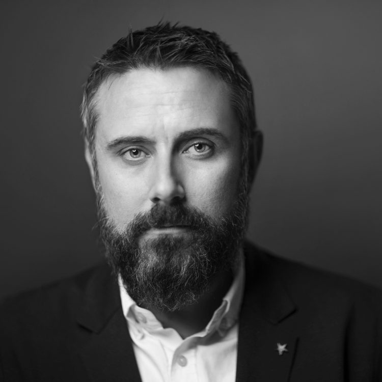 Intercepted with Jeremy Scahill