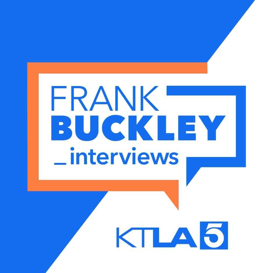 Frank Buckley Interviews