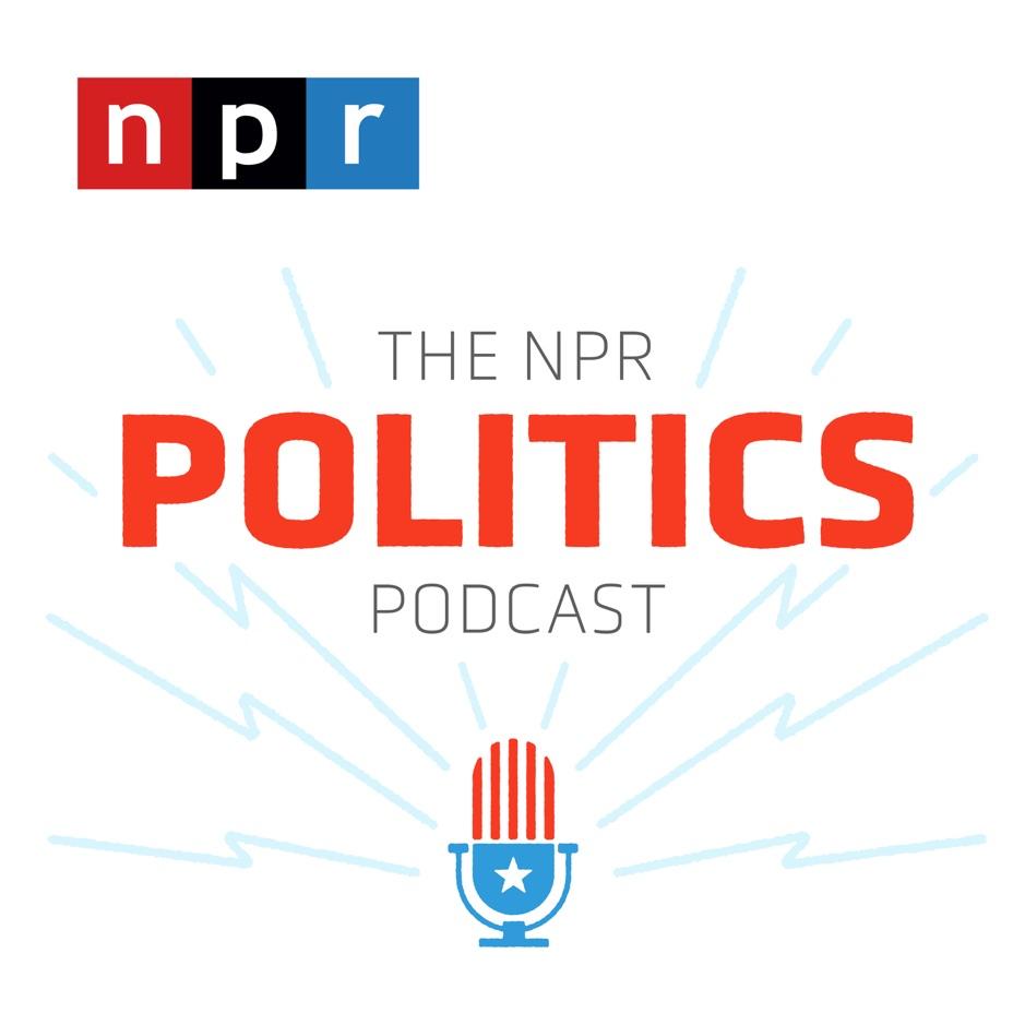 NPR POLITICS (NPR)