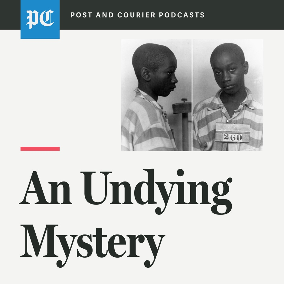 An Undying Mystery