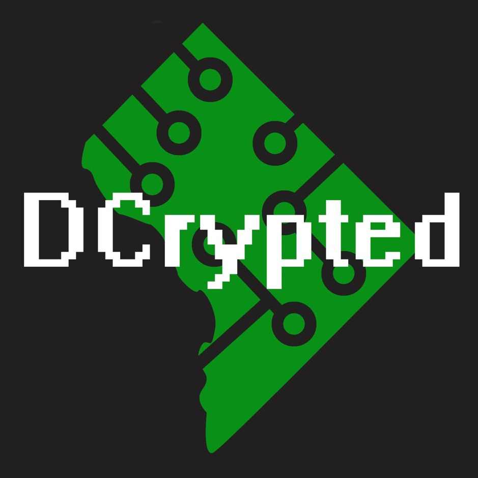 DCrypted