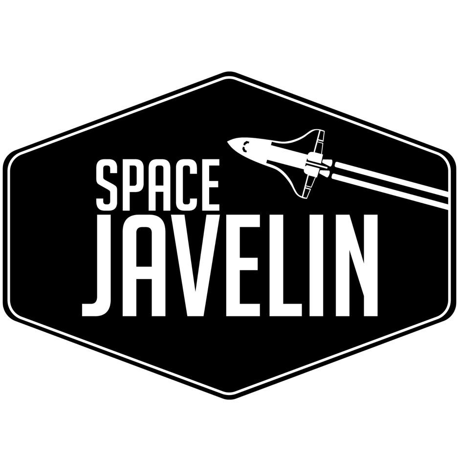 Space Javelin