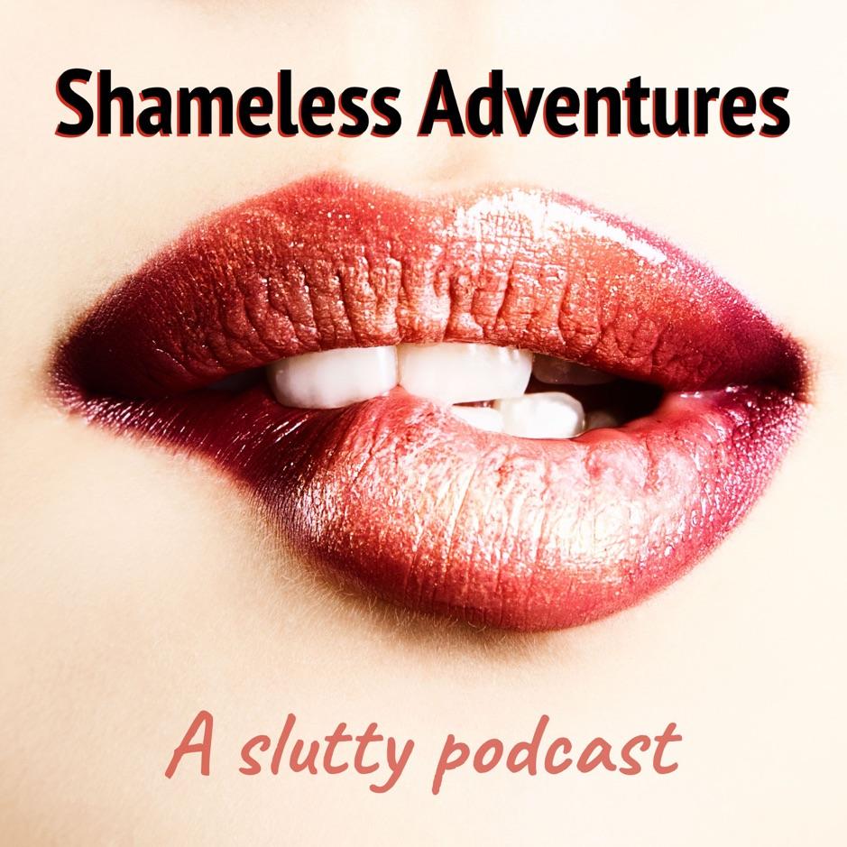 Shameless Adventures