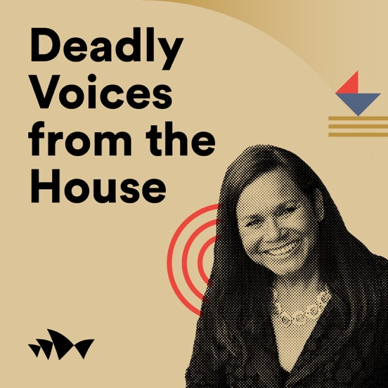 Deadly Voices from the House