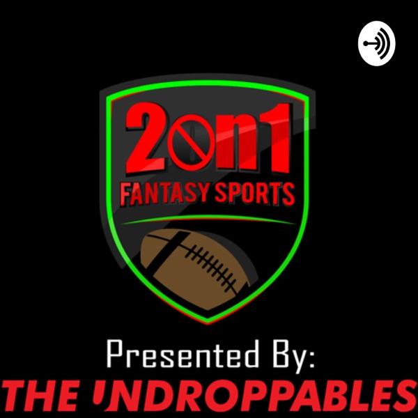 2on1: Fantasy Sports