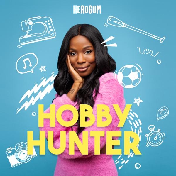 Hobby Hunter