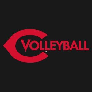 2013 Jennies Volleyball